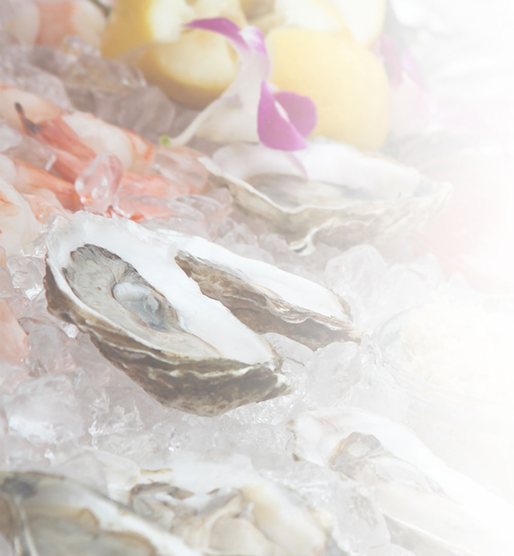 Seafood, Oysters, Food, Restaurant