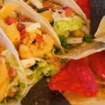 Tacos, Chips, Mexican, Food, Newburyport, MIchael's