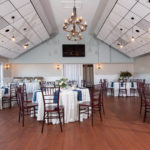 Functions, Weddings, Catering, Waterfront, Newburyport, Massachusetts