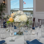 Table, Function, Event, Wedding, Groups