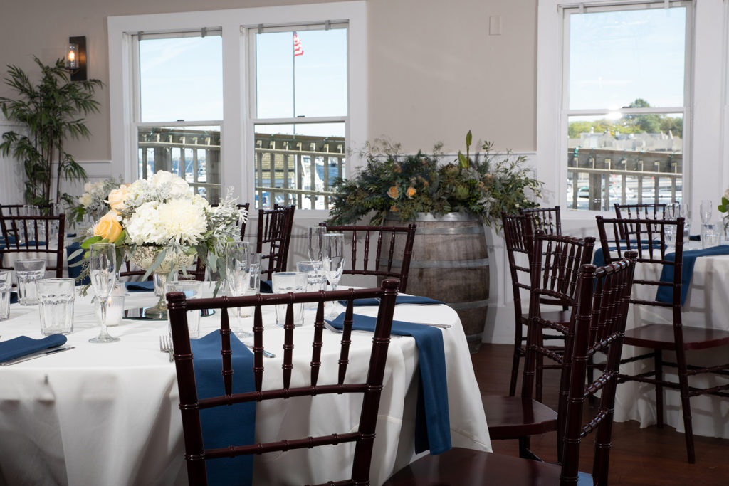 Table, Events, Functions, Groups, Weddings, Catering