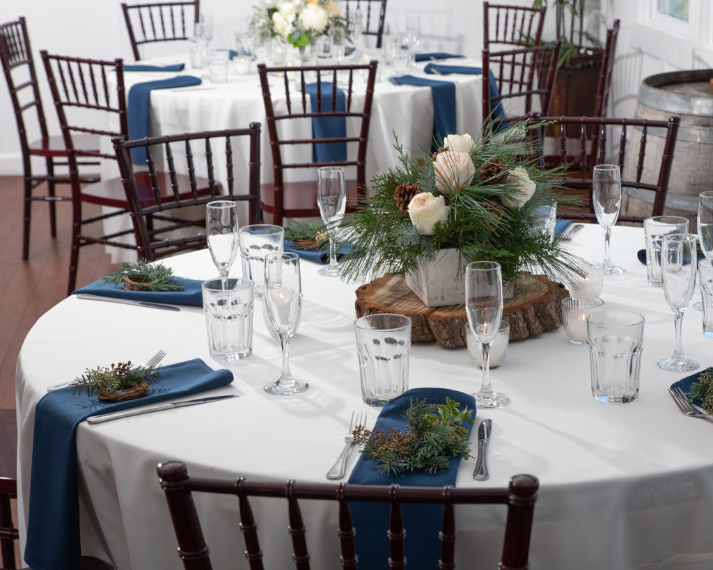 Details, Wedding, Table, Groups